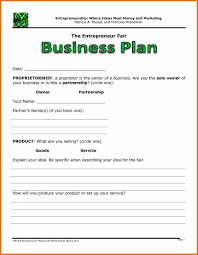 Business Plan For Resume Writing Service - Top Dissertation ... Professional Resume Writing Services Montreal Resume Writing Services Resume Writing Help Blog Free Services Online Service Technical Help Files In Pune Definition Office Gems Administrative Traing And Recruitment Service Bay Area Best Nj Washington Dc At Academic Online Uk Hire Essay Writer Ideas Of New