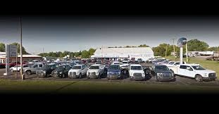 Hubert's Motor Company Springfield MO | New & Used Cars Trucks Sales ... Used Cars For Sale In Springfield Ohio Jeff Wyler Snplow Trucks Have A Hard Short Life Medium Duty Work Truck Info 2017 Ford F150 Raptor Sale Mo Stock P5041 Wallpaper World Mo Awesome Patio 49 Inspirational 2014 4x4 Chevy Silverado Z71 Branson Ozark Car Events Honda Ridgeline Wessel New Deals The Auto Plaza 660 S Glenstone Ave 65802 Closed Willard 2004 Peterbilt 378 By Dealer Trucks Elegant E450 Van Box 2016 Freightliner Cascadia 125 Evolution
