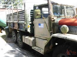 1971 Military Troop-Carrier/Cargo Truck, M35A2, 2.5 Ton, 6WD - BUY ... New Cars Vehicle Carrier Transport Trailer Truck Stock Video Footage Cheap Toy Truck Car Find Deals On 8x4 Heavy Duty Cement Bulk 30m3 Tank Volume Lhd Rhd China 5 Ton Medium Low Bed For Eeering Machine Faw Sale In Malaysia Flatbed Buy Ltl Carrier A Duie Pyle Sees Growth In Expited Shipping Shop Costway Portable Container 8 Pcs Alloy Filehts Systems Hts Hand Racksjpg Wikimedia Commons Daesung Plastic Motor With 2 Minicar Crete And Shaffer Otr Drivers Get Pay Hike Trucking Yellow With Raised Ramp Photo Picture And Semi Transporter Trailer Race Auto Hauler