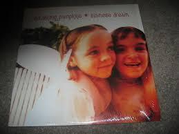 Siamese Dream Smashing Pumpkins Vinyl by 100 The Smashing Pumpkins Siamese Dream Vinyl Variety Is