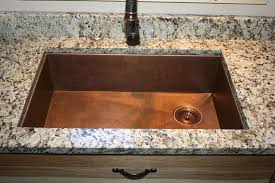 Bathroom Sinks At Home Depot Canada by Bathroom Undermount Sinkbathroom Sinks Undermount Bathroom Sinks