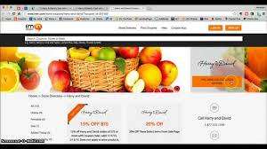 Harry And David Coupon Code Verification By I'm In! Harry Nd David Garmin 255w Update Maps Free And David Coupons 50 Off 2017 Codes In March Edealsetccom Coupon Promo Discounts 25 Pringles Top 2019 Promocodewatch Clearance Direct Flights Omaha Geti Competitors Revenue Employees Owler Company Profile Fruit Cake Shop Online Canada Shipping Military Verification Veterans Advantage 20 75 California Gourmet Baskets Coupon Code Chase Bank New French Mountain Commons Log Jam Outlet Catholic Audio Video Learning Program Discount At