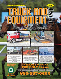 Truck Equipment Post 18 19 2016 By 1ClickAway - Issuu