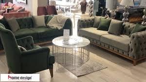 koltuk takimi akaslan mobilya home design
