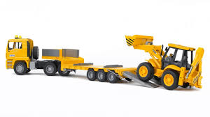 Trucks Excavator Dump Truck Digger Trucks For Children | Videos For ... Grave Digger Truck Trailer Lvo Ls15 Farming Big Maxi Digger And Truck Combo Suppleyes Country Rap Colt Fords Mud Featuring Lenny Cooper Remote Control Grave Monster Jam By Traxxas 10 Most Popular Pictures Of Full Hd 1080p Rc Adventures 112 Scale Earth 4200xl Excavator 114 8x8 Trucks Bedroom Boys Matching Curtains 54 72 Single Building Machines Loading Trucks With Soil Stock Photo Little Tikes Dirt Diggers Dump Amazoncouk Toys Games Wild Frogsviews Blog 2003 Freightliner M2 Altec D945tr Derrick C65721 32 Wiki Fandom Powered Wikia