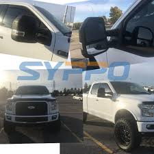 The Truth About F150 Tow Mirrors For 15 17 2018 Pickup Towing 22 PIN ... Ford V10 Vacuum Diagram Beautiful Pics Of Iwe Solenoid Ford Truck Unlock F150 Tow Mirrors With Body Color Matching Skull Caps Page 4 1966 F100 Relocate Gas Tank Enthusiasts Forums 80 Headlight Cversion On An Xl Akross Wiring For 1985 Best Quality 2017 Towing Installed Hydroboost Power Steering Need Some Brake Fitting Help New C6 Modulator Line Oil Cooler Forum Ducedinfo 1979 Custom Store Bed Liner Paint Job Lovely Rhino Roof Column Colors