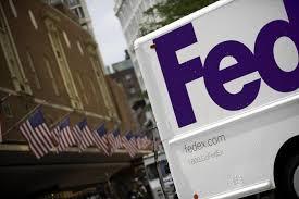 100 Fedex Freight Trucking Boards John Sousa Road Driver FedEx LinkedIn