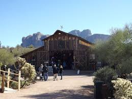 Christmas In The Barn | Superstition Mountain – Lost Dutchman Museum The Craft Barn Hadfield Quilts For The Barn Case Ih Quilt Pinterest Holiday Arts Crafts Sale In Superstion Mountain Best 25 Shop Ideas On Houses Garage Christmas Lost Dutchman Museum Coloring Page Kansas Living Magazine 15 Best Images Horse Plans Barns Michaels Stores Art Supplies Framing March17 Slow Stitching Sessions Hole Door Quilt Pa Country Header7png In