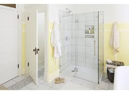 new white marble look calacatta glazed porcelain floor wall tile