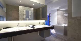 tile showroom san francisco specstones studio jura grey