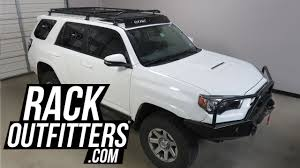 Toyota 4Runner Gen5 With GOBI Stealth Off-Road Roof Rack And Ladder ... Lfd Off Road Ruggized Crossbar 5th Gen 0718 Jeep Wrangler Jk 24 Door Full Length Roof Rack Cargo Basket Frame Expeditionii Rackladder For Xj Mex Arb Nissan Patrol Y62 Arb38100 Arb 4x4 Accsories 78 4runner Sema 2014 Fab Fours Shows Some True Show Stoppers Xtreme Utv Racks Acampo Wilco Offroad Adv Install Guide Youtube Smittybilt Defender And Led Bars 8lug System Ford Wiloffroadcom Steel Heavy Duty Nhnl Pajero Wagon 22 X 126m