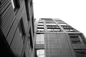 100 Bernard Khoury Jon Shard IB3 Building Divisare