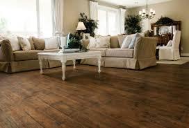 charm concept alexandru hardwood flooring best grey berber carpet