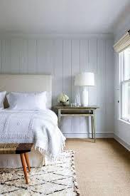 52 optimum teppich schlafzimmer dekor ideas 52