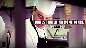 cour de cuisine rennes cuisine cours de cuisine rennes lovely cours de cuisine rennes of