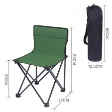 Amazon.com: Portable Folding Chair Portable Foldable Mini ... Antique Jacobean Distressed Walnut Library Refectory Sofa Set Of 6 Jacobean Style Ding Chairs English Charles Ii Walnut Arm Chair Amazoncom Outdoor Camping Chairfolding Chairultra Light Vintage Pair Leather Chairs Contemporary Pottery Barn Folding Teak Rocking A Pair Buy Pad With Ties Gem Blue Floral Arden Selections Ashland Cushion Oak Monks Bench Portable Foldable Mini