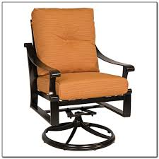 Bathtub Refinishing Wrenshall Mn by 100 Target Outdoor Rocking Chair Furniture Folding Lawn