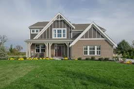 Fischer Homes Floor Plans Indianapolis by 56 Best Model Homes Images On Pinterest Model Homes New Homes