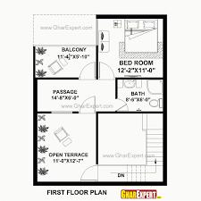 Home Design And Remodeling Show Elizabethtown Ky