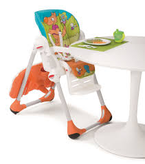 Chicco Highchair Polly 2 In 1 2016 Wood Friends - Buy At Kidsroom ... Chicco Polly 2 In 1 High Chair Urban Home Designing Trends Uk Mia Bouncer Sea World From W H In Highchair Marine Monmartt Start Farm High Chair Baby For 2000 Sale In Price Pakistan Buy 2019 Peacefull Jungle At 2in1 Progress 4 Wheel Anthracite 8167835 Easy Romantic Online4baby Recall Azil Happyland Upto 14 Kg