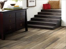 Linoleum Wood Flooring Menards by Linoleum Flooring Reviews 100 Images Best Flooring For Dogs