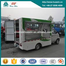 List Manufacturers Of Electric Pickup Truck, Buy Electric Pickup ... Elegant Cheap Trucks Sydney 7th And Pattison Why Chicagos Oncepromising Food Truck Scene Stalled Out Food Inspirational Omaha How Much Does A Truck Cost Open For Business Toronto Cfessionsofaneater Brilliant Rent Price For Sale Canada Flatbed Tow Truwrecker Salecheap The Affordable Riches Of Chinatown Houstonia Home Company