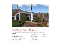 Vietnam Veterans Presentation 6 11 16