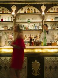 Halloween Hangover Pub Crawl Nyc by Three Perfect Days New York City United Hub