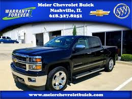 100 Chevy Used Trucks The For Sale In Tennessee Redesign Cars Review 2019