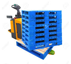100 Powered Industrial Truck A Forklift Truck Also Called A Lift Truck A Fork Truck Or