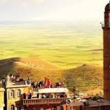 Güneydoğu Anadolu Bölgesi, Terörizm, Turizm