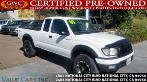 Sold 2003 Toyota Tacoma PreRunner Pickup 2D 6 Ft In National City Toyota Tacoma For Sale Sunroof Autotrader Sold 2012 V6 4x4 Trd Sport Pkg Lb Wnav Crew Cab In Tundra Trucks Fargo Nd Truck Dealer Corwin 2015 Reviews And Rating Motortrend New Suvs Vans Jd Power 2007 Specs Prices 2013 Autoblog Is This A Craigslist Scam The Fast Lane 2016 Limited Review Car Driver 2005 Toyota Tacoma Review Prunner Double Sr5 For Sale Lebanonoffroadcom