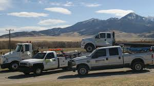 Contact Us   Livingston, MT   Whistler Towing & Truck Repair, Inc. Twin Lake Trucking Trucking Linden New Jersey Jones Llc Phillips Service Llc Best Image Truck Kusaboshicom Online Application Livingston Enterprises Inc The Worlds Photos Of Livingston And Transport Flickr Hive Mind Allways Towing 1621 Front St Ca 95334 Ypcom 1721 Pennsylvania Ave Nj 07036 Portfolio For Sale Vote For Top Truck 2015 Stuffconz Rti Riverside Transport Quality Company Based In Brazen Bandits Pose As Truckers Portland Press Herald Meltontruck Hash Tags Deskgram Brandon Operationssales Specialized Division Hiring
