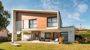 100 Contemporary Houses House For Sale In Gijn Asturias News Spainnet