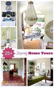Barbie Living Room Furniture Diy by Best 25 Barbie House Tour Ideas On Pinterest Diy Doll