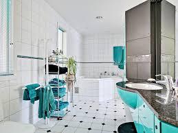 Royal Blue Bathroom Wall Decor by Bathroom Royal Blue Bathroom Decor 51 Blue Bathroom Accessories