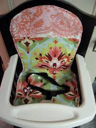 Chair: Cute Eddie Bauer High Chair Cover For Lovely Chair ... Graco Minnie Mouse High Chair Cover Chairs Ideas High Chair Cover Baby Accessory Cotton Replacement Pattern For Nautical Cute Eddie Bauer Lovely Blossom Unboxing And Setup Ipirations Wooden Pads Chicco Generation Baby Amazoncom Meal Time Replacement Seat Pad Contempo Highchair Stars Pad Duo Diner Cushion Chicken Farm Seat Cushions Jocuripenetinfo
