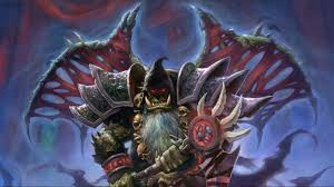 Top Tier Hearthstone Decks August by Hearthstone The 20 Best Legendary Cards Pc Gamer