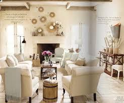 10 best rustic living room decorating ideas