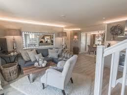 ferienwohnung home suites scharbeutz homify moderner