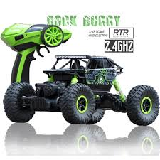 Jeep Rc 4x4 Rock Crawler Climber Herocar Super Hero 4wd | Elevenia Powerful Remote Control Truck Rc Rock Crawler 4x4 Drive Monster Bigfoot Crawler118 Double Motoredfully A Jual 4wd Scale 112 Di Lapak Toys N Webby 24ghz Controlled Redcat Clawback Electric Triband Offroad Rtr Top Race With Komodo 110 Scale 19 W24ghz Radio By Gmade 116 Off Eu Hbp1403 24g 114 2ch Buy Saffire Green