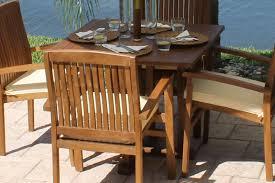 Outdoor Furniture Cushions Sunbrella Fabric by Sale Sunbrella Fabric Pacific Chair Cushion Pad Oceanic Teak