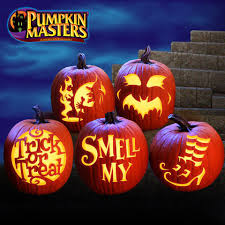 Day Of The Dead Pumpkin Carving Templates by Pumpkin Masters Home Facebook