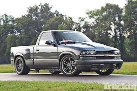 Craigslist S10 Pickup Trucks | Www.topsimages.com