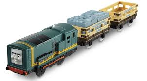 Trackmaster Tidmouth Sheds Toys R Us by 2014 Thomas And Friends Trackmaster Wiki Fandom Powered By Wikia