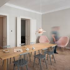 100 Interior Design Of Apartments Kombinat Designs Kitchenstyle Workplace For Vienna Apartment