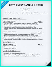 Data Entry Resume Sample With No Experience 1011 Data Entry Resume Skills Examples Cazuelasphillycom Resume Data Entry Ideal Clerk Examples Operator Samples Velvet Jobs 10 Cover Letter With No Experience Payment Format Pin On Sample Template And Clerk 88 Chantillon Contoh Rsum Mot Pour Les Nouveaux Example Table Runners Good Administrative Assistant Resume25 And Writing Tips Perfect To Get Hired