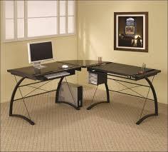 furniture marvelous walmart com desk target computer desks desk