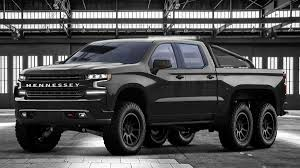 The Hennessey Goliath 6x6 Is One Massive Pickup Truck | Car News ... Ford Pickup Top Gear Truck Stock Photos Images Alamy Hennessey Velociraptor Barrettjackson Toyota Pickup Top Gear All New Cars Review Landcruiseradventureclub Co Si Stao Z Ezniszczaln Toyot News Ford Raptor Youtube New Reviews All Auto Cars Episode 6 Review Truck Guide Green Flag 50 Years Of The Jeremy Clarkson Couldnt Kill Motoring Research Mitsubishi L200 Desert Warrior Project Swarm Ralph Philippines Toyota Hilux At38 In Upcoming Forza Expansion Creation Beamng