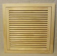 Decorative Return Air Grille Canada by Air Return Grille Decorative Inspiration About Air Return Grille